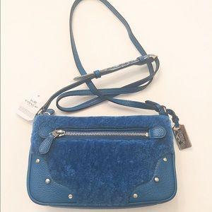 coach crossbody bag outlet 1ra2  Coach Handbags