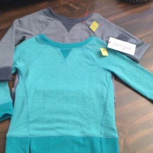 Other - Kids bundle of 5 Size 6M to 2 year