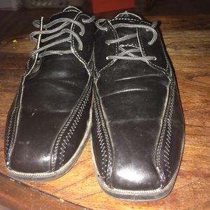 Other - Church shoes