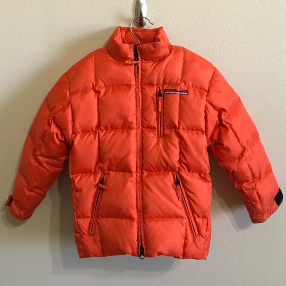 9a776fae7202 ... Polo Boys Jacket (used). M 581520bba88e7d18fb093b7b