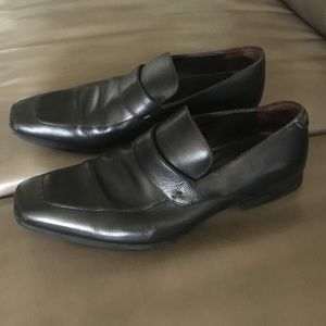 Gucci Other - Prada Men's. Shoes 💯 authentic!!!