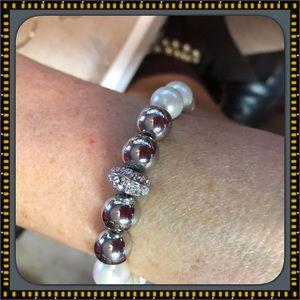 Stella & Dot Jewelry - Stella & Dot bracelet