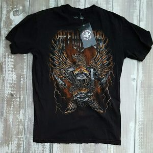 Affliction Other - New! Men's Affliction Tee!