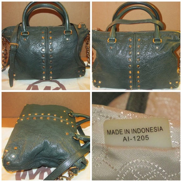 724c83898aa6 KORS Michael Kors Bags | Authentic Michael Kors Bag | Poshmark
