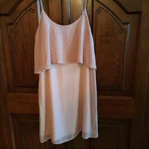 Dresses & Skirts - Dress from Apricot Lane Boutique