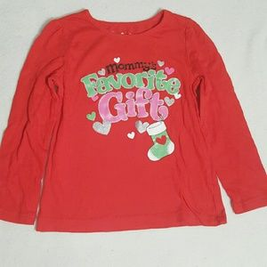 Jelly Beans Other - Long sleeve shirt