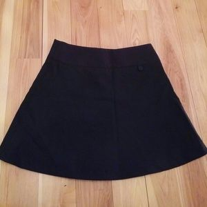 GAP Dresses & Skirts - Women's Skirt