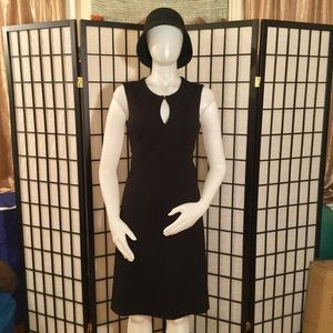 Anne Klein Dresses & Skirts - ♣️SALE❗️NWT RARE Anne Klein Dress♣️