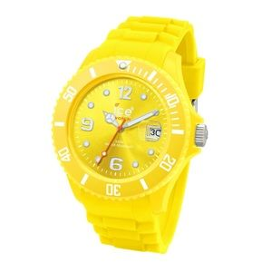 Ice Accessories - 🎉Host Pick🎉 NWOT Ice Watch Silicone Unisex Watch
