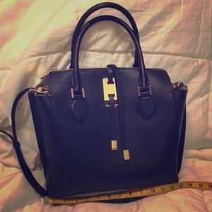 Michael Kors Handbags - Michael Kors Large Miranda Satchel