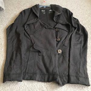 Lucky brand coat