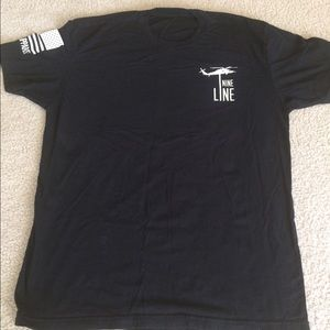 Other - Man t Shirt