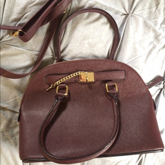 b4c7666ad20 Aldo Handbags - Aldo Frattapolesine Handbag
