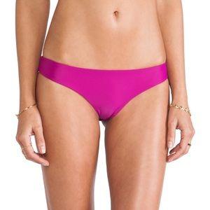 issa de mar Other - Issa de mar bikini bottoms