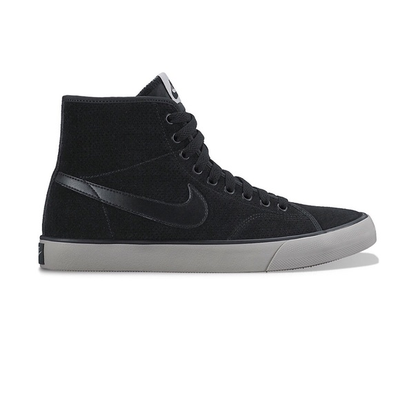 c1df846b751e70 Nike Primo Court Winter Women s Mid-Top Sneakers