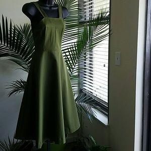 10 Crosby Derek Lam Dresses & Skirts - NEW 10 Crosby Derek Lam Dress