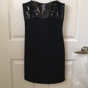 Ann Taylor Dresses & Skirts - Gorgeous Ann Taylor sequined dress