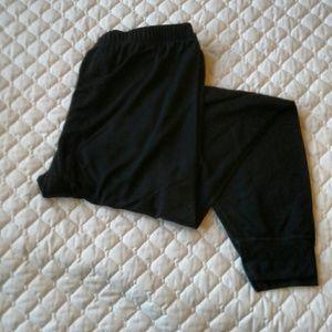 Other - Polar max long John long underwear XL