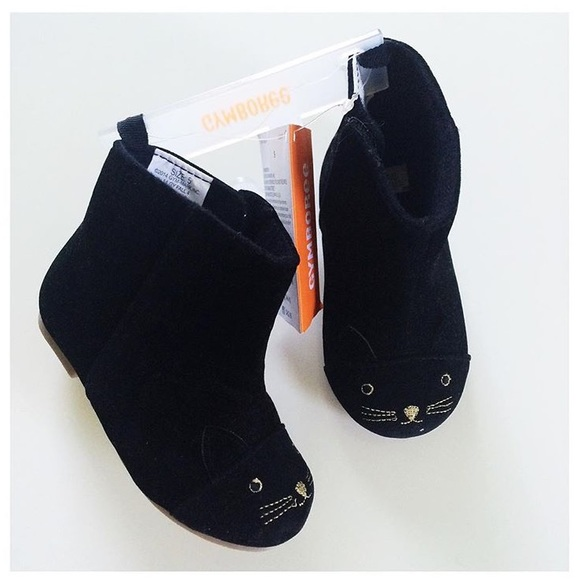 36 gymboree other black cat boots from lanaolga s