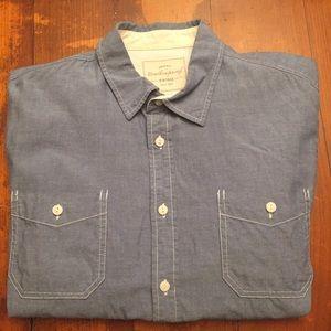 Weatherproof Other - Vintage Edition Original Weatherproof Shirt