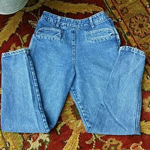 Guess by Marciano Denim - Guess vintage  highwaisted  jeans Rare Find!!!