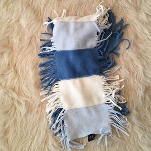 Gap kids scarf