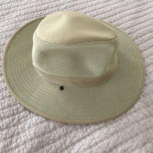 Henschel Hats
