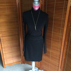 Vintage skirt by City DKNY