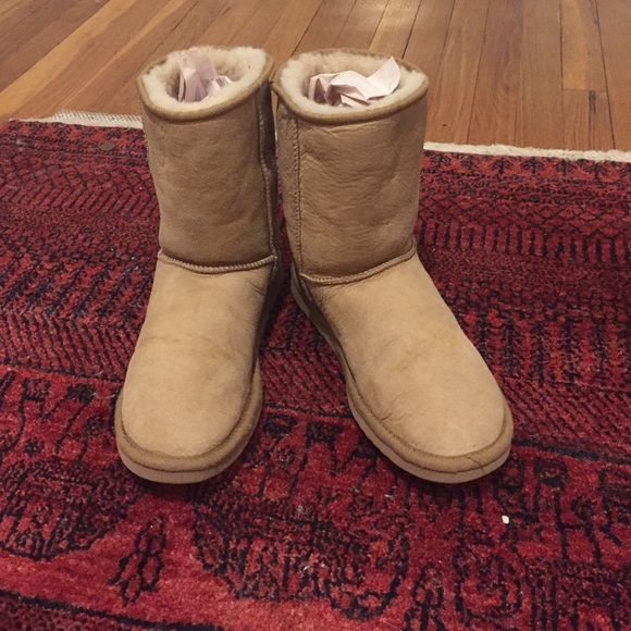 Chaussures UGG 4290UGG Chaussures | df21891 - deltaportal.info