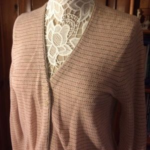 Woolrich Sweaters - 🌸WOOLRICH🌸 womens cardigan M Preowned