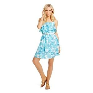 Lilly Pulitzer for Target Dresses & Skirts - Lilly Pulitzer for Target 🎯