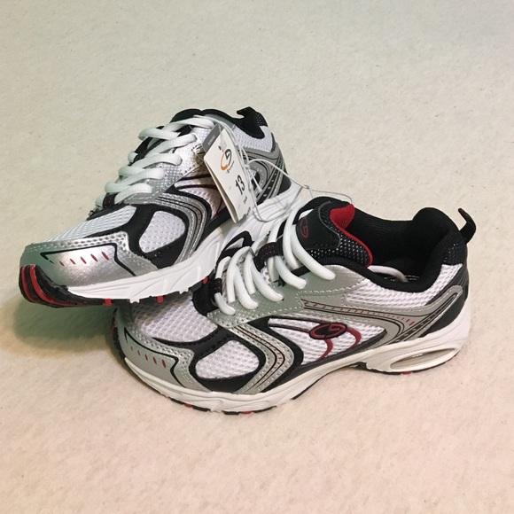 6f5ffeb05e3a0 Size 13 kids Champion running shoes