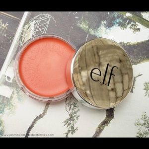 ELF Other - Peach perfection blush
