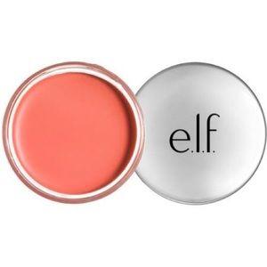 ELF Other - Rose royalty blush