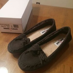 56 off ugg shoes ugg boots bailey button from susan s closet on