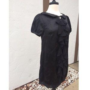 Forever 21 Dresses & Skirts - Very Pretty Black F21 Dress