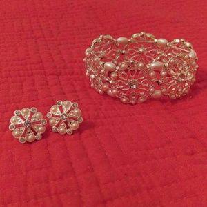 17 Sundays Jewelry - Jewelry