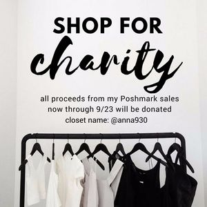 Jackets & Blazers - Shop for a good cause!