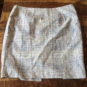 🛍 Katherine Barclay Pencil Skirt