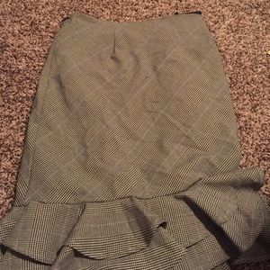 American Living Dresses & Skirts - SUPER cute skirt
