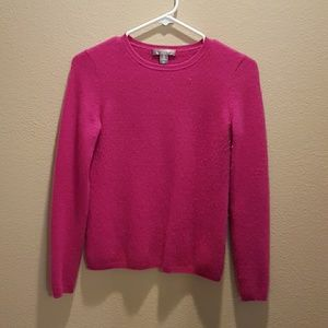 Charter Club Sweaters - Cashmere by Charter Club Sweater
