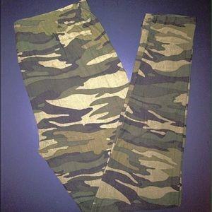 60cf09e27b7b73 Butterysoft Leggings's Closet (@butterysoftlegs) | Poshmark