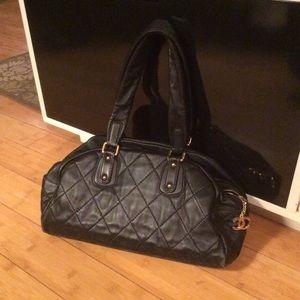 CHANEL Handbags - Chanel Bag