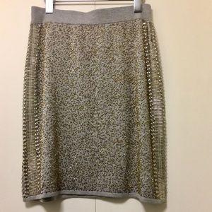 Philosophy di Alberta Ferretti Dresses & Skirts - Alberta Ferretti skirt