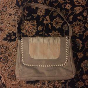 Zara Terez Handbags - Zara Terez shoulder bag