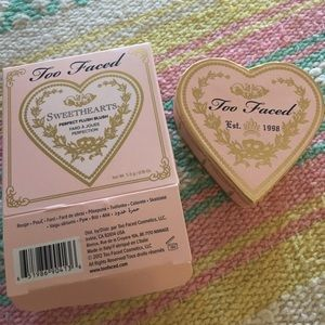 Too Faced Other - 🏷Too Faced
