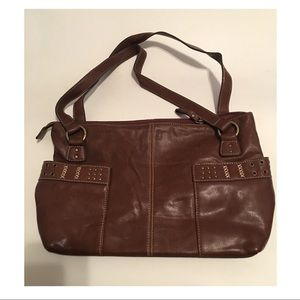 Relic Handbags - Relic Handbag Purse