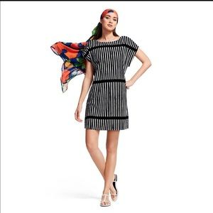 Marimekko Dresses & Skirts - New Marimekko Terry Cloth Cover Up Ministeri Print