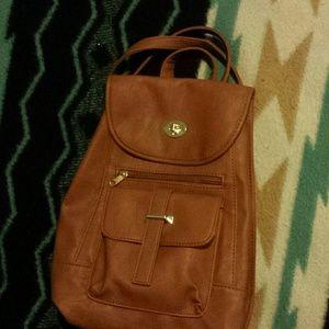 10.Deep Other - Money bag