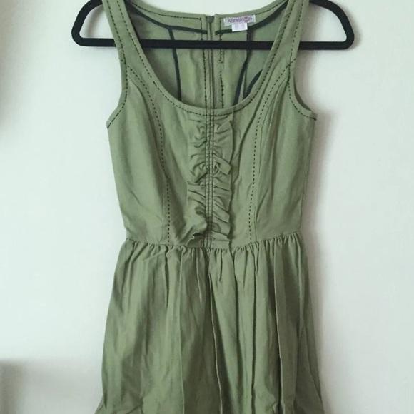 65% off Kensie Girl Dresses &amp Skirts - Kensie Girl sleeveless ...